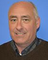Tim McKenna : Assistant Principal